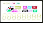 LCD_FSC1