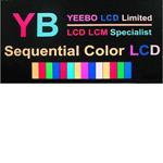 LCD_FSC2