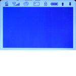 LCD_FSTN1