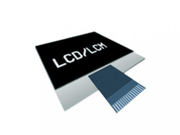 LCM-LCD_B_W