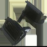 part1_vacuum-cleaner_sample02-01_2012