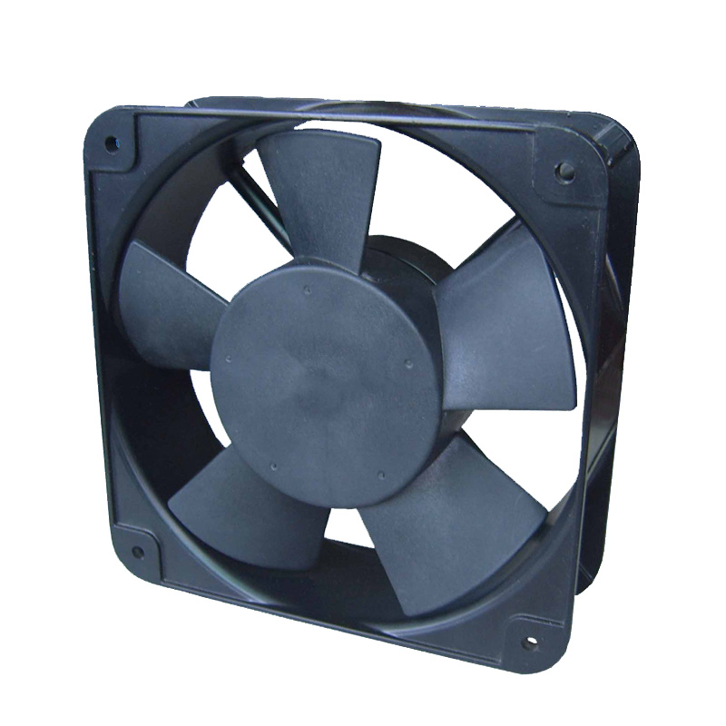 AC Axial Fans_2