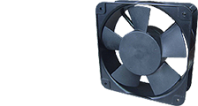 AC Axial Fans_3