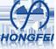 Hongfei_Logo