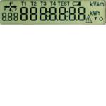 LCD_HTN1