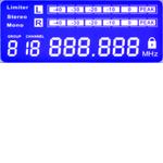 LCD_HTN2