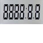 LCD_TN1
