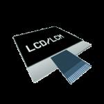 LCM-LCD_B