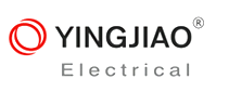 Yingjiao Electrical Co. Ltd._Logo